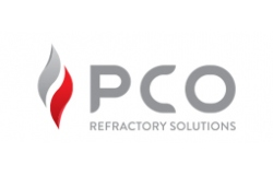 PCO refractory solutions